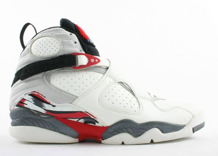 Air Jordan 8 OG 'Bugs Bunny'