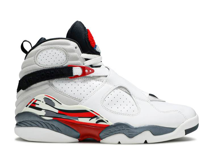 Air Jordan 8 Retro 'Bugs Bunny' 2003