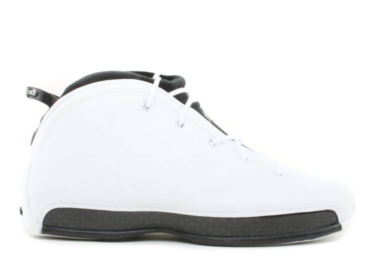 Air Jordan 18.5 OG