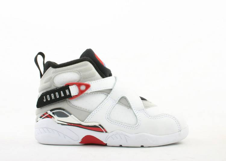 Air Jordan 8 Retro PS