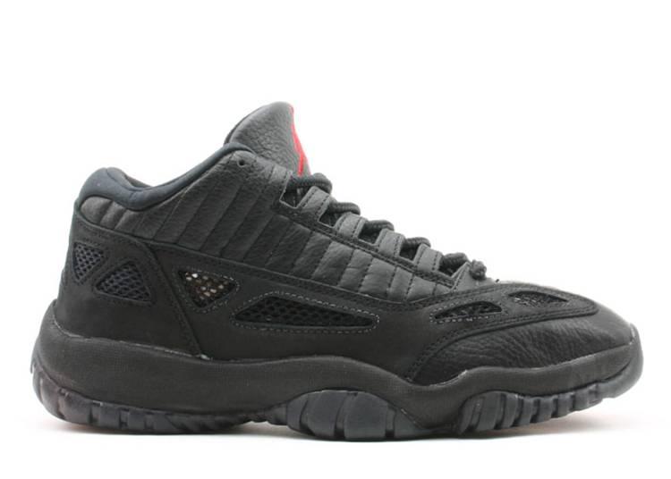 Air Jordan 11 OG Low 'IE'