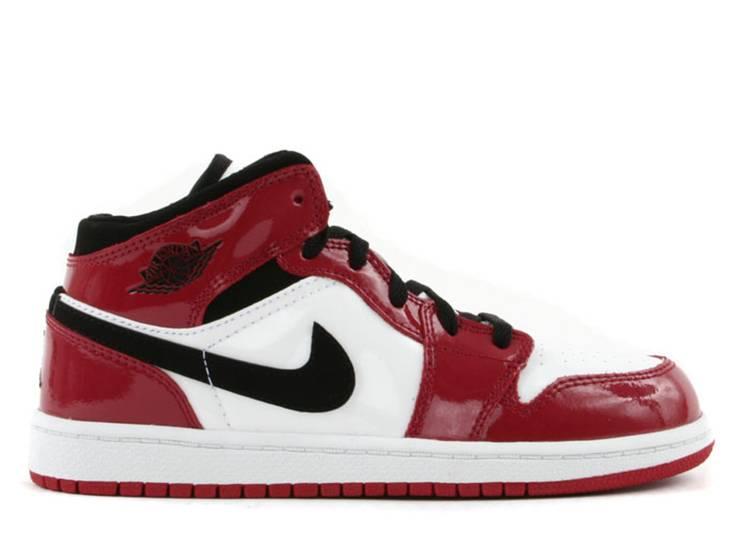 Air Jordan 1 Retro PS
