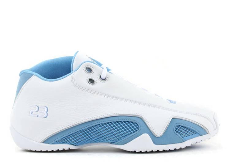 Air Jordan 21 Low