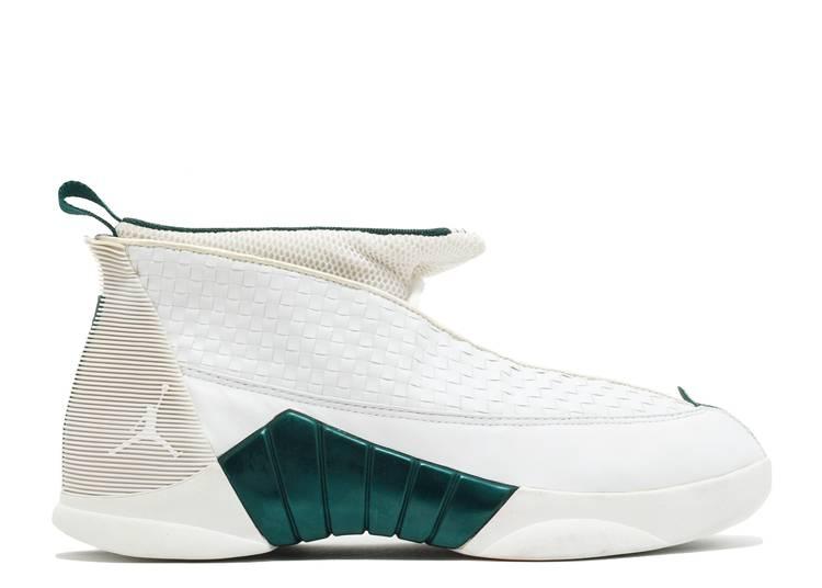Air Jordan 15 OG
