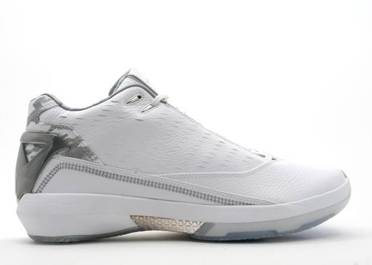 Air Jordan 22 OG 5/8