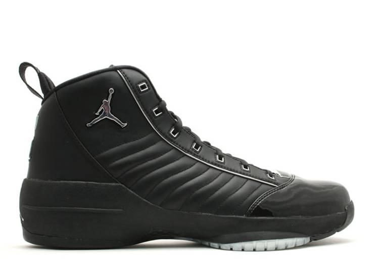 """Air Jordan 19 PE """"gary payton player exclusive"""""""