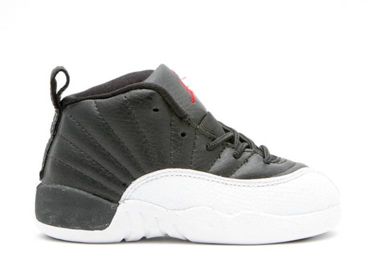 Jordan 12 Retro Td