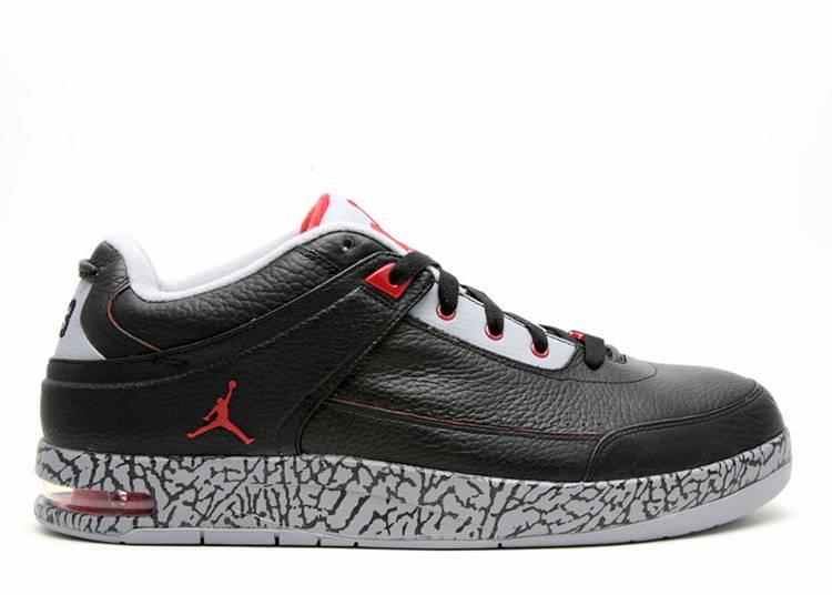 Air Jordan 87 Classic
