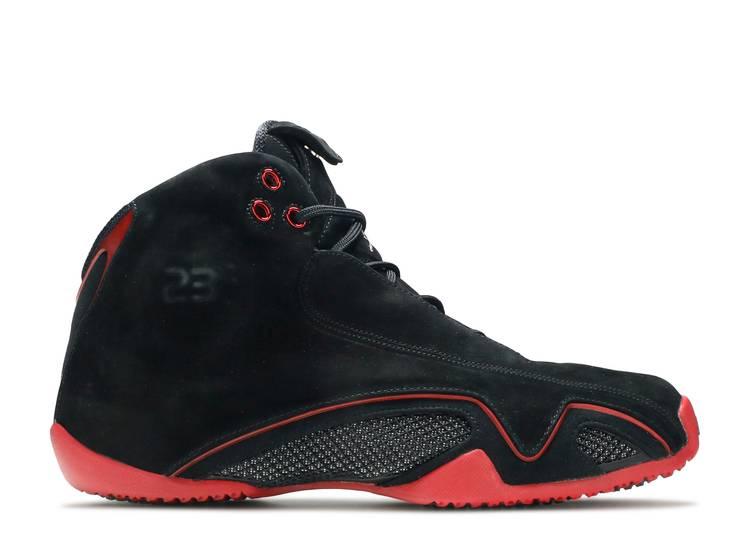 Air Jordan 21 Retro 'Countdown Pack'