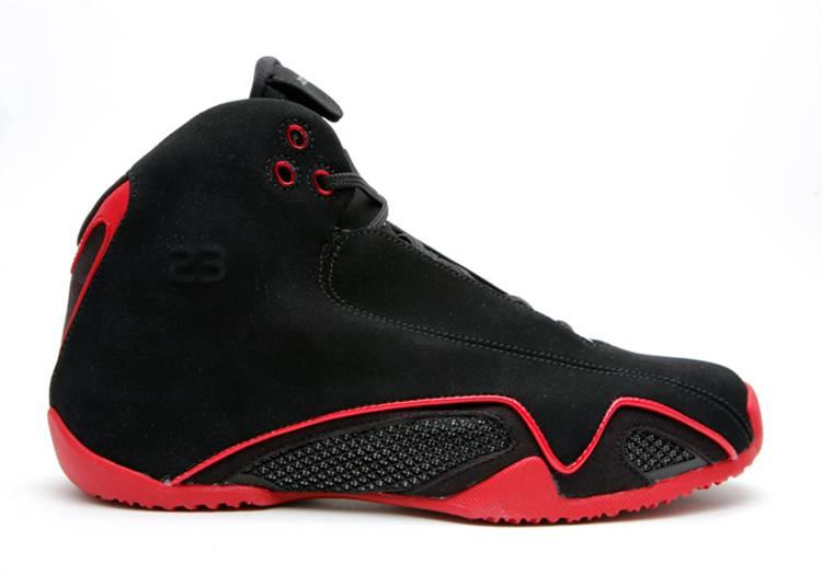Air Jordan 21 Retro GS 'Countdown Pack'