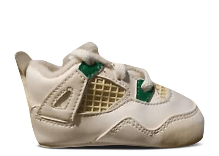 Jordan 4 Retro Cb