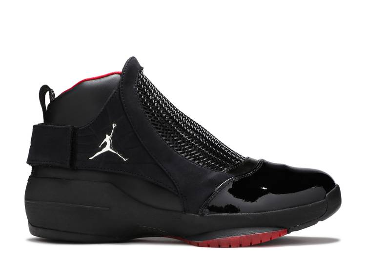 Air Jordan 19 Retro 'Countdown Pack'