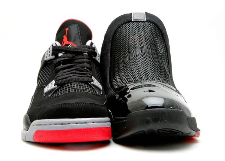 Air Jordan 19/4 Retro 'Countdown Pack'