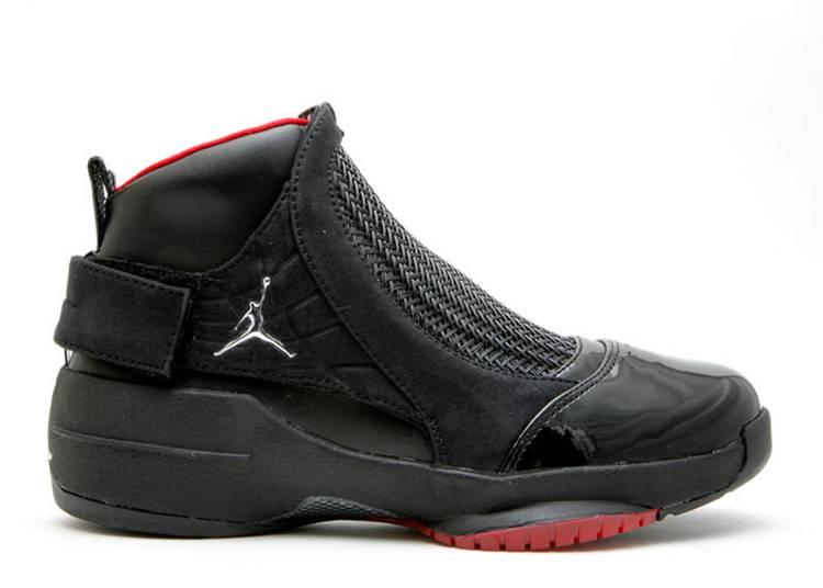 Air Jordan 19/4 Retro GS 'Countdown Pack'
