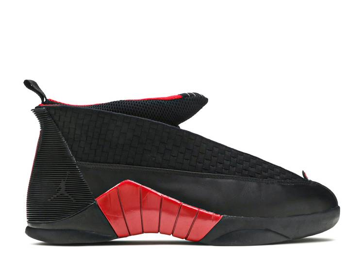 Air Jordan 15 Retro 'Countdown Pack'