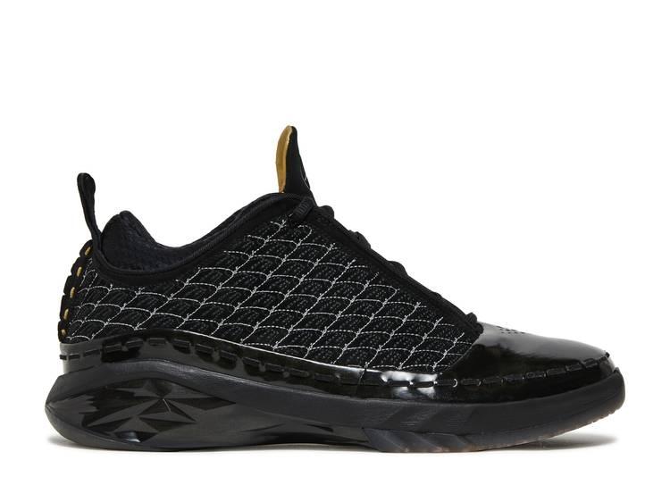 Air Jordan 23 OG Low 'Dark Charcoal'