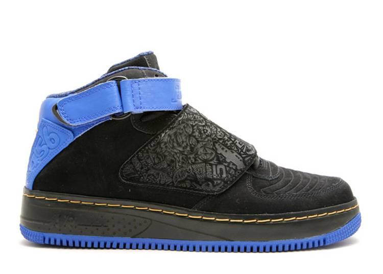 Air Jordan Fusion 20