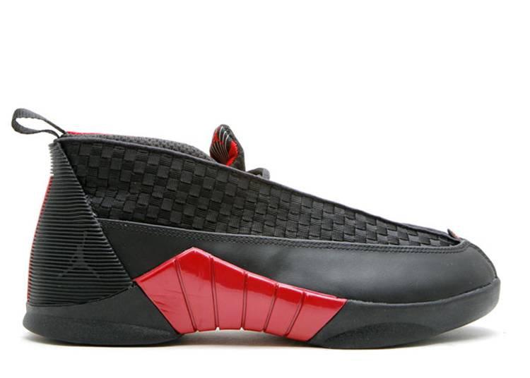 Air Jordan 15 Retro GS 'Countdown Pack'