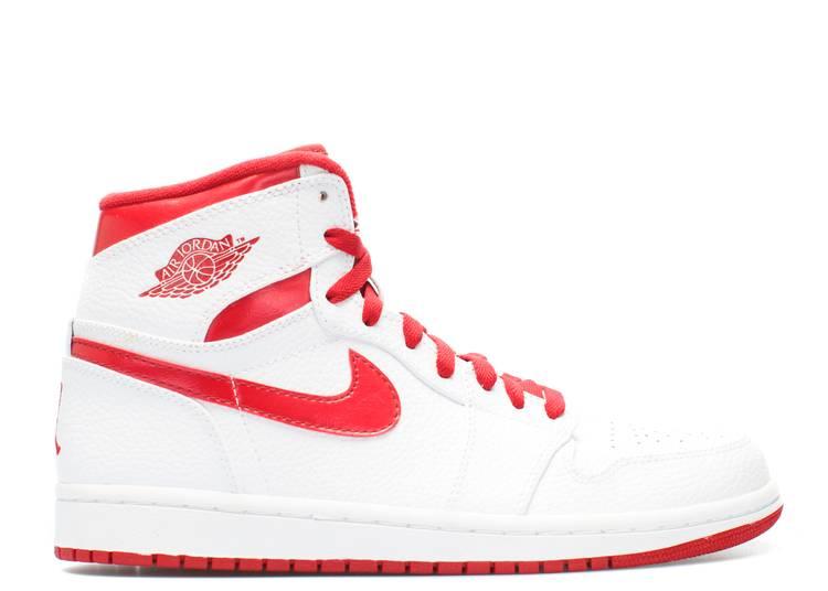 Air Jordan 1 Retro High 'Do The Right Thing'