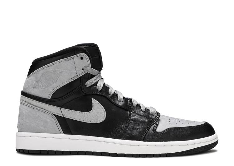 Air Jordan 1 Retro High 'Shadow' 2009