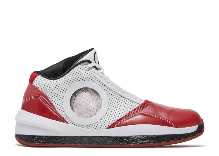 Air Jordan 2010 'Welcome Home'