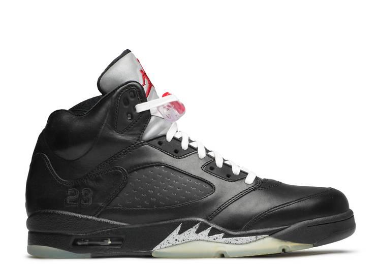 "Air Jordan 5 Retro Premio 'Bin23' ""Bin23"""