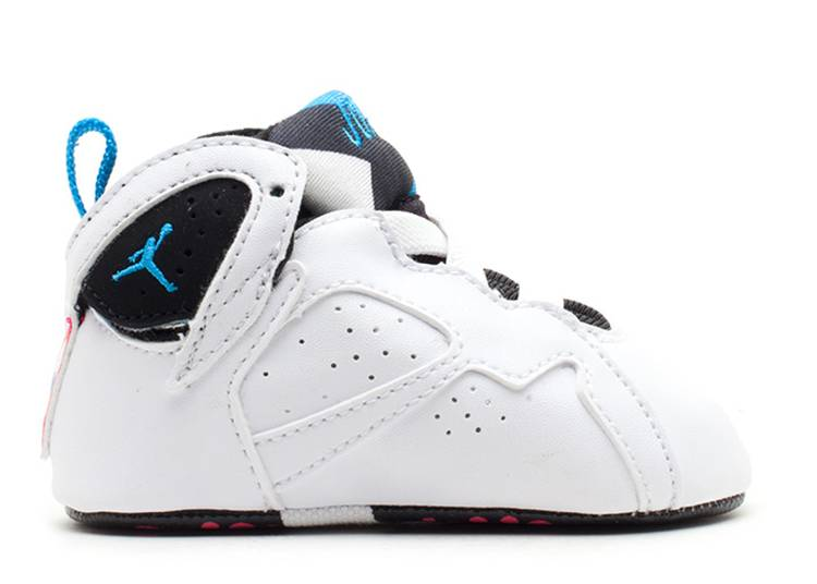 Jordan 7 Retro GP 'Orion'