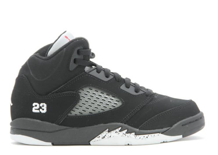 Jordan 5 Retro Ps