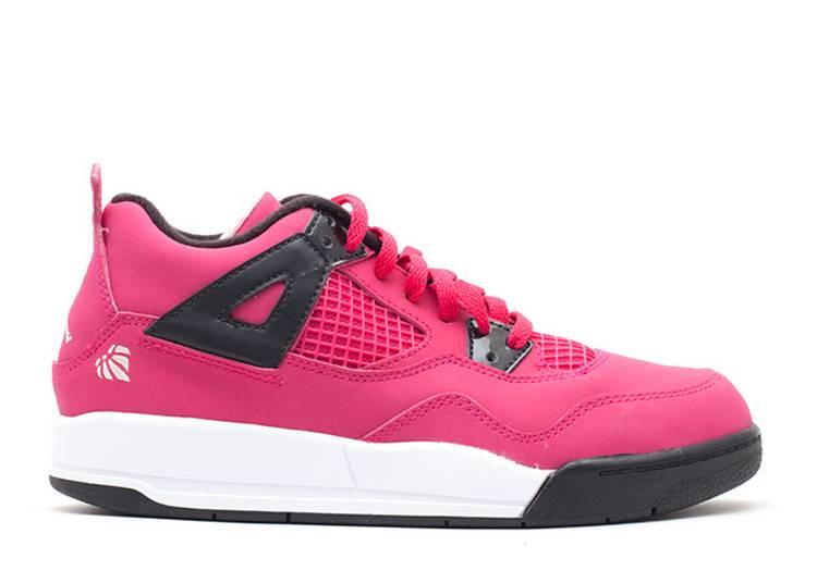 Air Jordan 4 Retro PS