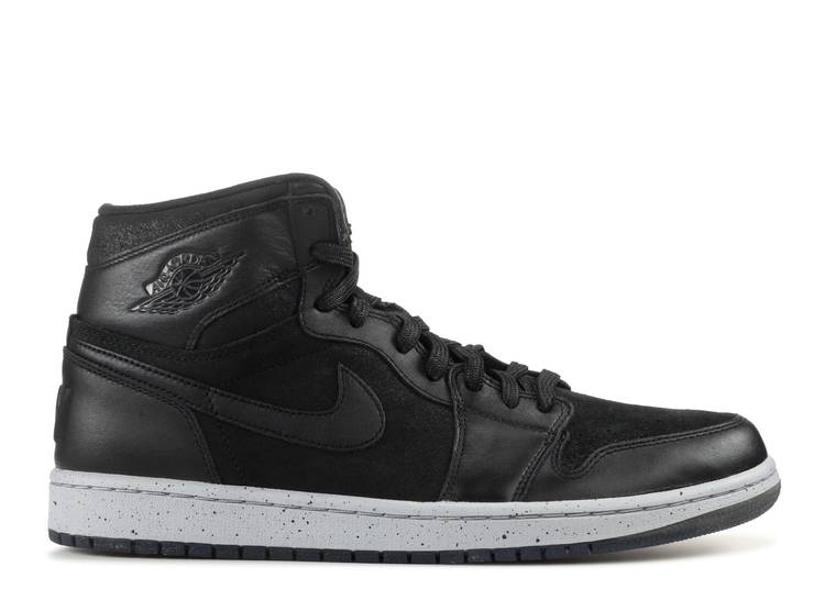 Air Jordan 1 Retro High NYC '23NY'