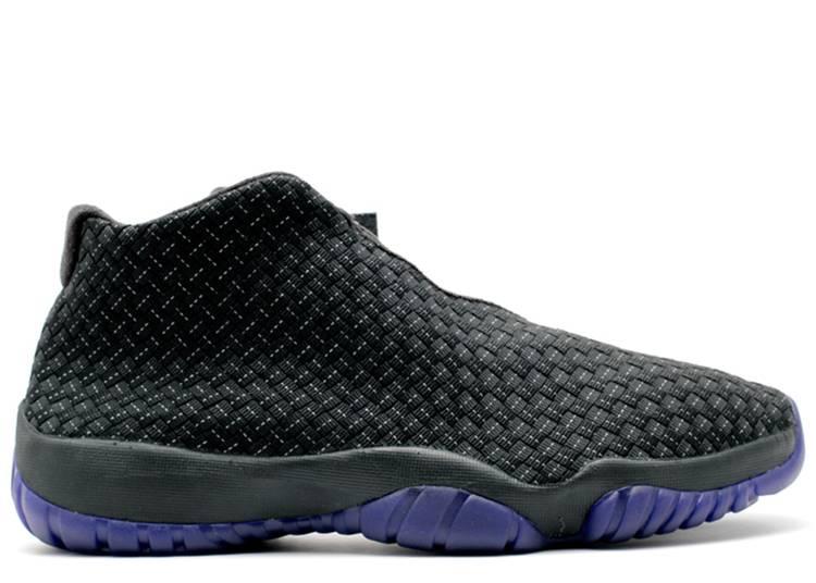 Air Jordan Future