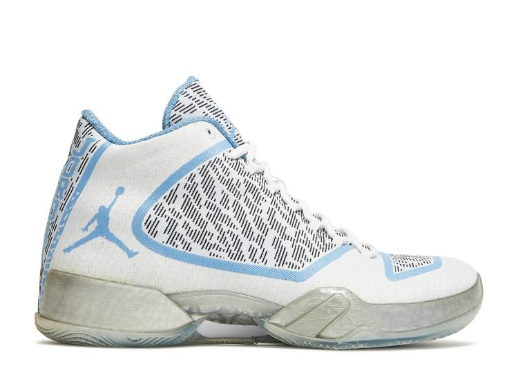 """Air Jordan 29 """"pantone"""""""