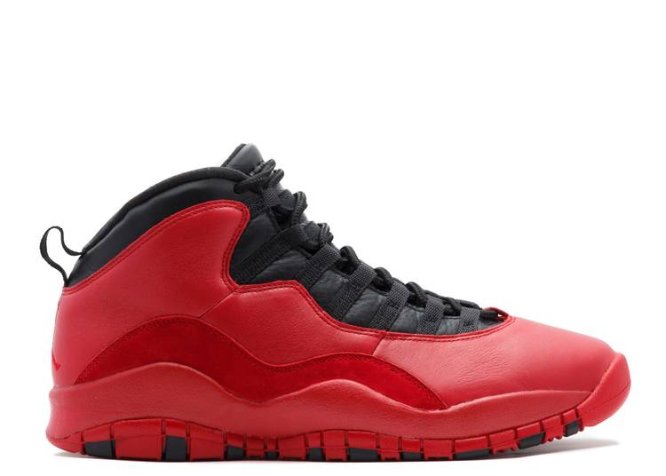 "air jordan 10 retro ""public school ""psny"""""