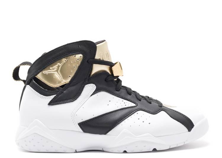 Air Jordan 7 Retro 'Champagne'