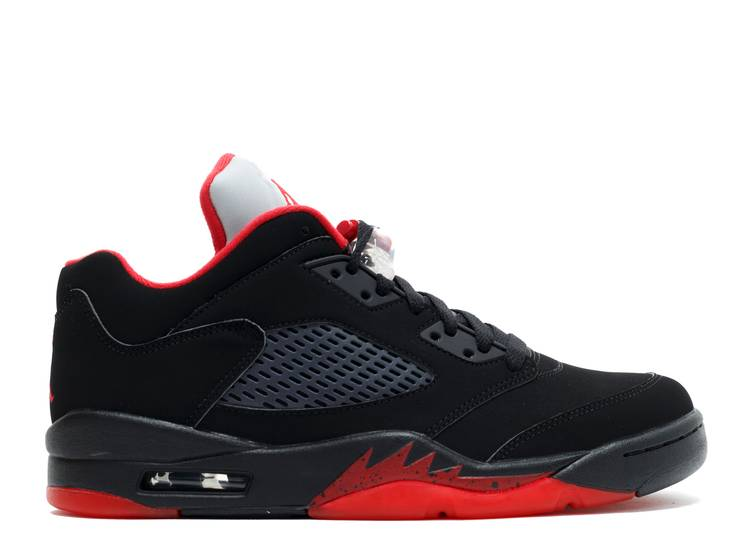 air jordan 5 retro low alternate 90