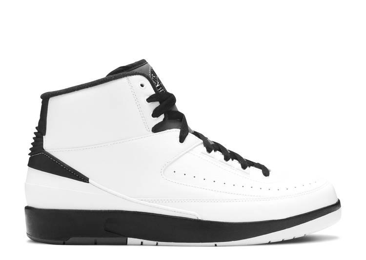 Air Jordan 2 Retro 'Wing It'