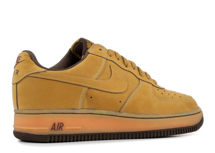 air force 1 new b