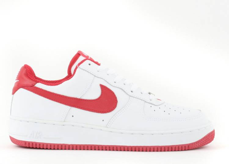 """air force 1 b """"year of the horse"""""""