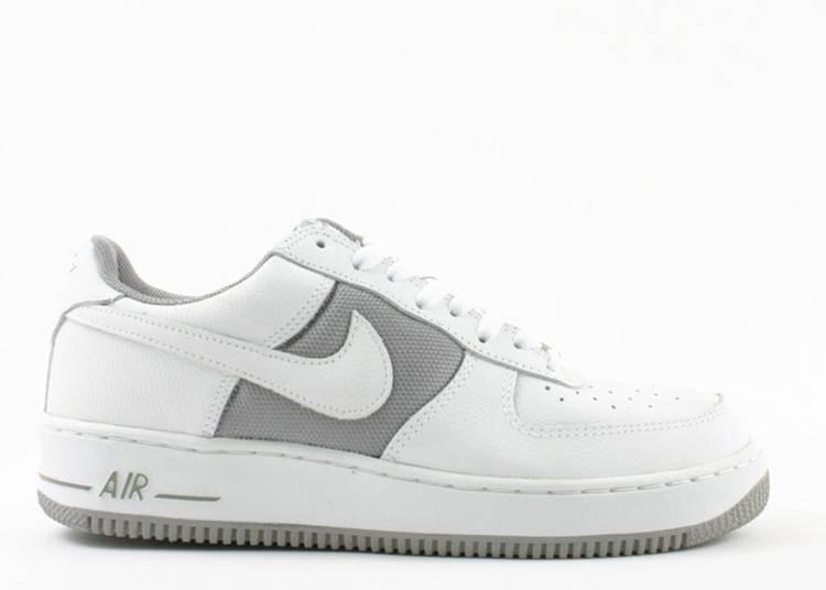 Air Force 1 L/M