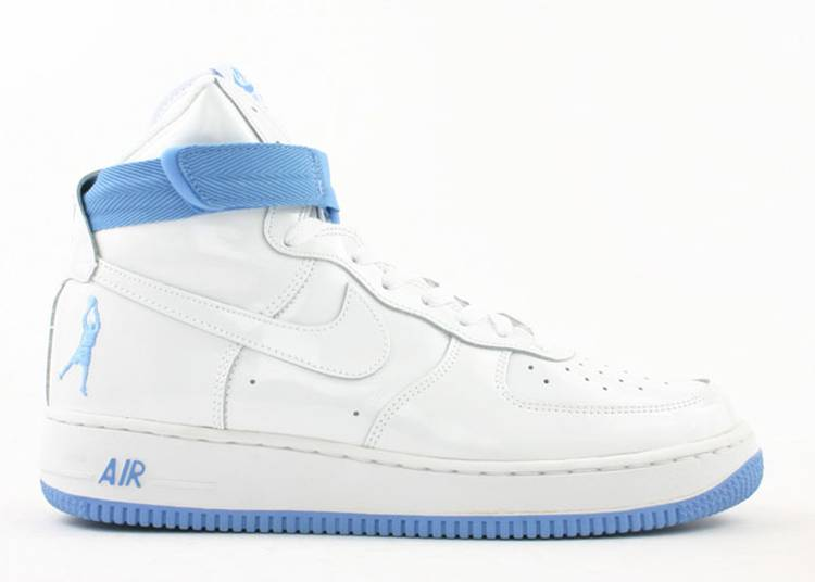 Air Force 1 Sheed 'Sheed'
