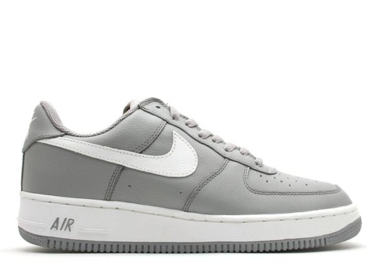 Air Force 1 Low 'Courir'