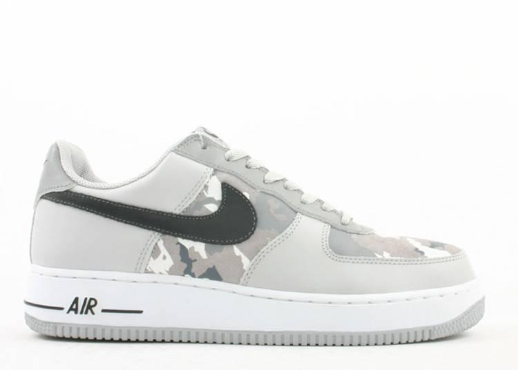 Air Force 1 Low Premium