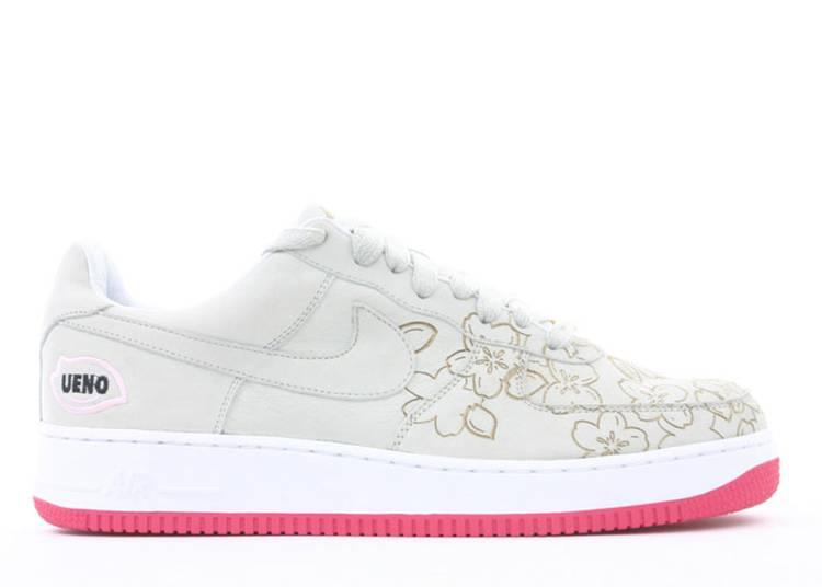 Air Force 1 'Sakura'
