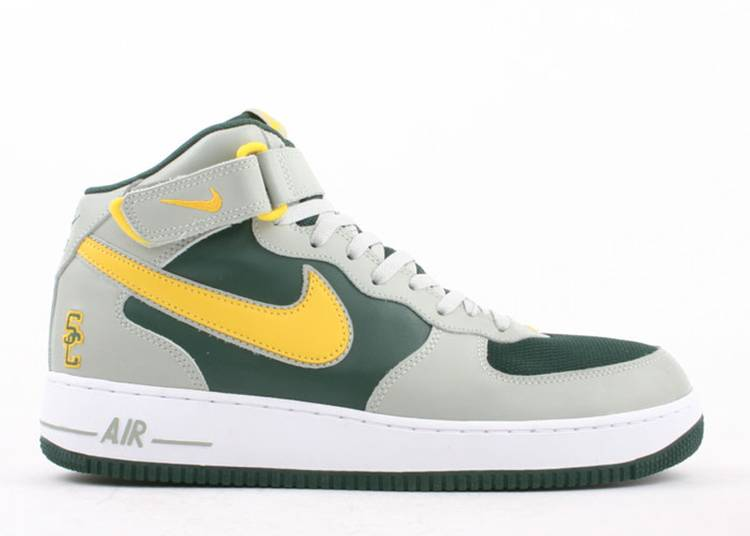 """air force 1 mid """"supreme court"""""""
