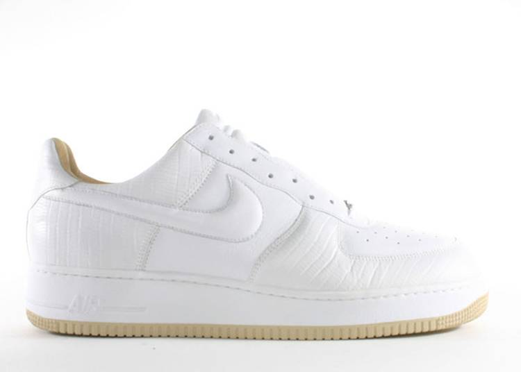 Air Force 1 Lux 'Lux'
