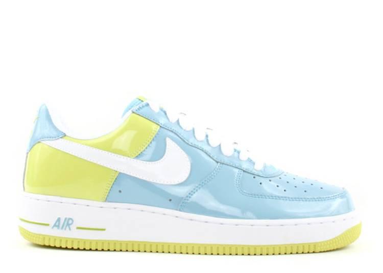 air force 1 06