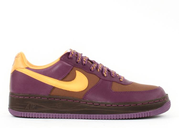 air force 1 low insideout