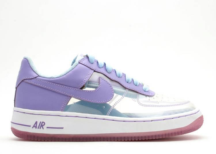wmns air force 1 premium
