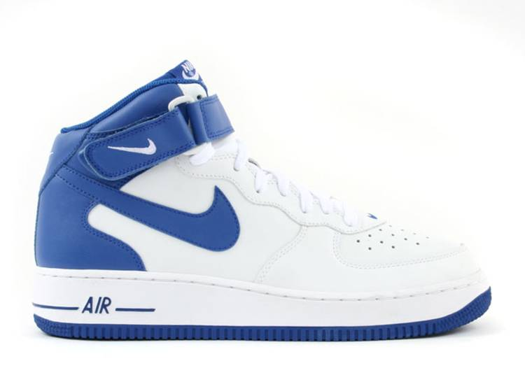Air Force 1 03 Qam