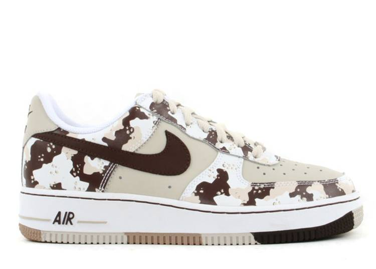 Air Force 1 Low Prem Le Gs